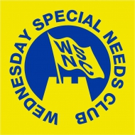 Wednesday Special Needs Club